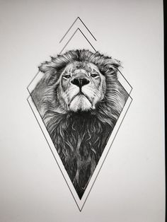 Lion tattoos hold different meanings. Lions are known to be proud and courageous.Lion tattoos hold different meanings. Lions are known to be proud and courageous creatures. So if you feel that you carry those same qualities in you, a lion tatt Leo Tattoos, Animal Tattoos, Body Art Tattoos, Tattoo Drawings, Hand Tattoos, Sleeve Tattoos, Tattoo Art, Tattos, Tattoo Sketches