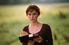 14 Books That Are As Charming As Jane Austen's Novels