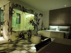 Cool Crowne Plaza Hotel Singapore Airport images - http://singapore-mega.com/cool-crowne-plaza-hotel-singapore-airport-images/
