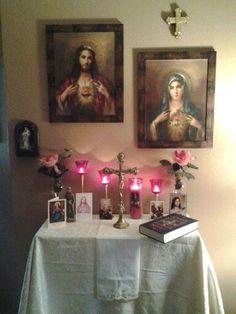 cenaculo de oracion mariano krouillong comunion en la mano es sacrilegio