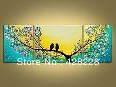 141 best 3 piece canvas images on pinterest frames canvases and paint