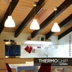 Panel de sandwich precio panel sandwich thermochip patologia de la construcci n - Thermochip deco precio ...