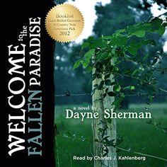 Welcome to the Fallen Paradise: A Novel Accendo Books http://www.amazon.com/dp/B01G2J76WM/ref=cm_sw_r_pi_dp_JFLrxb0T76CZR