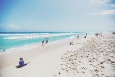 Life was once great here.  Miss it, Scarborough Beach, Perth