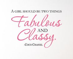 sixty sassy & fabulous happy birthday clip art - Yahoo Image Search Results