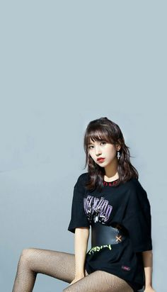 Twice Wallpapers 1920x1080 in 2018 Wallpapers