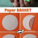 Paper+BASKET