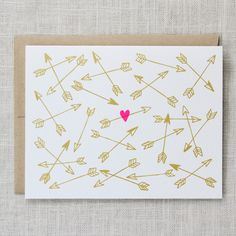 Poppytalk - The beautiful, the decayed and the handmade: Valentines Cards - Part 3