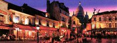 Voor meer informatie over het huren van decor met als thema Frankrijk, verwijzen wij u door naar onze website. Hier vindt u onze contactgegevens.