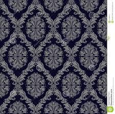 Znalezione obrazy dla zapytania tapeta z ornamentami