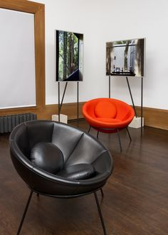 Monday, 15th June 2015 from 5 pm  #Arper Italian-Brazilian party to introduce the Bardi's Bowl Chair for the first time in USA at Graham Foundation, Chicago    RSVP https://www.eventbrite.co.uk/e/bardis-bowl-chair-usa-debut-chicago-15th-june-2015-tickets-17149691188   25th April – 25th July 2015  Lina Bo Bardi: Together