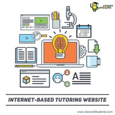 GenextStudents.com is an internet-based tutoring website to help many students excel in their studies. We have a large number of #home #tutors in Mumbai who have experience in all the subjects that are taught in Indian schools with CBSE, ICSE & State Boards. They can visit your home to teach your child there, if you wish. http://www.genextstudents.com/Tutors/