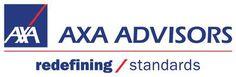 AXA Advisors • Booth 527