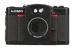 Lomo LC-Wide Camera – Lomography Shop - Lomography Shop