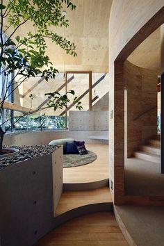 Resultados de la Búsqueda de imágenes de Google de http://static.dezeen.com/uploads/2012/10/dezeen_Pit-House-by-UID-Architects_13.jpg