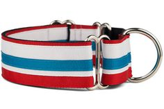 Does your dog have long hair? A martingale dog collar can help prevent hair knotting around the collar area due to a slightly looser fit around the neck. Collar shown is the If It Barks Lifeguard Martingale Dog Collar. Collar And Leash, Neck Collar, Martingale Dog Collar, Hair Knot, Handmade Dog Collars, Dog Collars & Leashes, Lifeguard, Favorite Color, Printing On Fabric