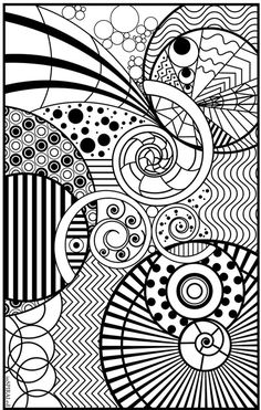241 Best Free Adult Coloring Book Pages Images On Pinterest In 2018