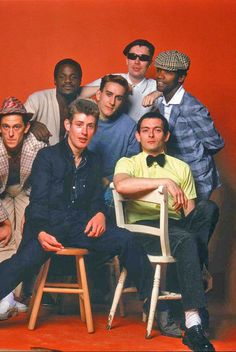 The Specials. Terry Hall, Ska Punk, Acid House, Love Songs Lyrics, Teddy Boys, Rude Boy, Northern Soul, Best Dance, Music Pictures
