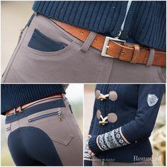 #equine #equestrianstyle