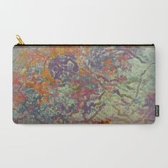 https://society6.com/product/natures-art-3_carry-all-pouch#67=447