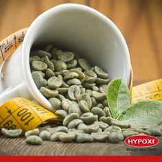 Sabahları kahve olmadan uyanamayanlardan mısınız? Hiç yeşil kahve denediniz mi? Vücuttaki yağ birikimini yavaşlattığı ve insülin hızını azalttığı ispatlanmıştır!