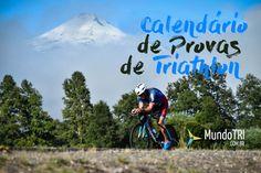 Conheça cinco destinos para curtir ou concorrer provas de esportes do Triathlon :: Jacytan Melo Passagens