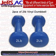 Dumbbell Set With Rack, Hex Dumbbell Set, Dumbbell Rack, Gym Workouts, At Home Workouts, Weight Bags, Flexibility Training, Gym Machines, Medicine Ball
