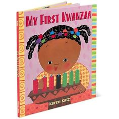 Kwanzaa crafts, activities and lessons and printables for preschool and kindergarten kids. Ideas for teachers, daycares providers, and parents. Days Of Kwanzaa, Happy Kwanzaa, Kwanzaa 2016, December Holidays, Winter Holidays, Happy Holidays, Kwanzaa Principles, Holidays Around The World, Hannukah