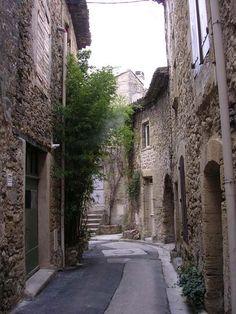 Lauris, Vaucluse