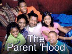 """LisaRaye McCoy played a role in (1) episode """" An Affair To Forget """" on the television series The Parent 'Hood (1998)."""