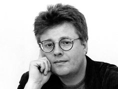 Stieg Larsson, Swedish author of the Girl With the Dragon Tattoo is perhaps one the most well known of the Scandinavian Crime writers. He was the second bestselling author in the world in 2008.