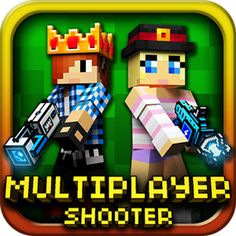 Android Free Applications: Pixel Gun 3D Unlimited Money Mod Apk http://www.androidfreeapplications.com/2015/11/pixel-gun-3d-unlimited-money-mod-apk.html www.androidfreeapplications.com