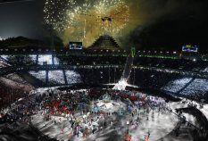 Les Jeux olympiques de PyeongChang 2018 sont maintenant clos. Pour couronner le tout, une cérémonie de clôture grandiose s'est déployée... Opera House, Canada, Building, Travel, Everything, Olympic Games, Projects, Buildings, Viajes