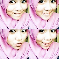 #pic #me