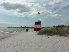 #summer #KøgeBugt Summer, Summer Time