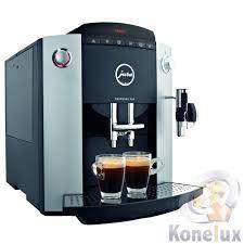 Kuvahaun tulos haulle kahvinkeitin