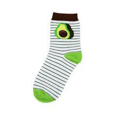 Get 15% discount on any item from @Kogiketsu by using the code WEND11 (www.kogiketsu.com) (Free Shipping Worldwide)  #discount #grunge #kawaii #cute #sweet #adorable #different #unique #clothes #couponcommunity #harajukulove #fashion #coupon #onlinestore #stylish #dealfinder #design #freeshippingworldwide #shoes #tshirts #pants #accessories #backpacks #USAstore #pastelgoth #harajuku #kawaiiclothing #aesthetic #kawaiioutfit #kawaiiclothes #food #avocado #socks #tumblr #fashion #fashionlover