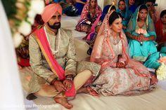 Maharani and the raja of her dreams http://www.maharaniweddings.com/gallery/photo/93058