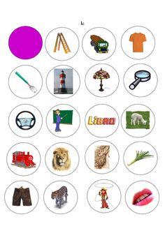 Nanu-Erweiterungssatz: [r] im An-Laut - Artikulation Oral Motor, Speech Therapy, Prints, Kindergarten, Alphabet, Borders And Frames, Creativity, Flakes, First Grade Lessons