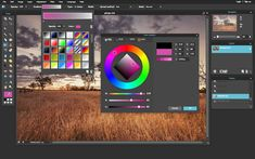 Learn Pixlr: a free alternative to photoshop Download Adobe Photoshop, Adobe Photoshop Elements, Free Photoshop, Photoshop Actions, Best Photo Editor, Photo Editor Free, Image Editing, Photo Editing, Editing Pictures