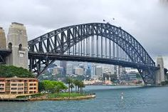 999 Unable to process request at this time -- error 999 Sydney Harbour Bridge, Running Away, Image Search, World, Bridges, Instagram, Australia Travel, Bucket, Inspiration