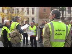 Homenaje a los IaioFlautas de Castelló