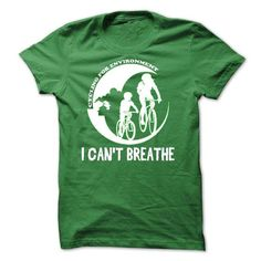 CYCLING FOR ENVIRONMENT T Shirts, Hoodies. Check price ==► https://www.sunfrog.com/LifeStyle/CYCLING-FOR-ENVIRONMENT-17615612-Guys.html?41382 $23.99