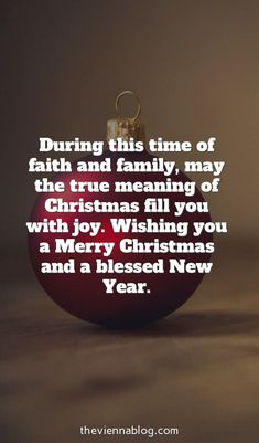 Ultimate 50 Christmas Quotes Inspirational sayings funny and romantic Christmas Wishes Words, Christmas Quotes Jesus, Funny Christmas Messages, Best Christmas Quotes, Xmas Quotes, Merry Christmas, True Meaning Of Christmas, Christmas Humor, Christmas Cards