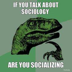 reddit sociology memes - Google Search