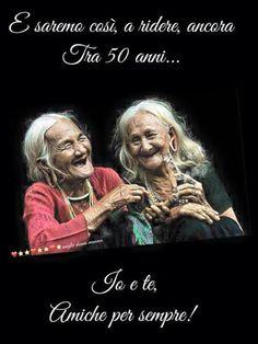 Una Sorella Non è Solo Una Sorella L Ve Sister Soarella