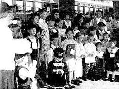 The Orphan Trains: End of the Line – Stargazer Mercantile Orphan Train, End Of The Line, Family Search, Three Year Olds, Stargazing, History, Concert, Children, Pictures