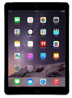 Explore the world of iPad. Featuring iPad Pro in two sizes, iPad Air, iPad and iPad mini. Visit the Apple website to learn, buy and get support. Ipad Mini 3, Ipad Pro, Apple Store Us, Buy Apple, Apple 7, Mini Apple, Mini Mini, Wi Fi, New Apple Ipad