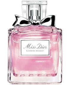 5c07d07810a Dior Miss Dior Blooming Bouquet Eau de Toilette Spray
