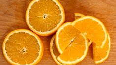 Is Swallowing Orange Seeds Bad For Your Health? Calcium Rich Fruits, Get Rid Of Ants, Veggie Dogs, Detox Tips, Healthy Fruits, Healthy Foods, Best Homemade Dog Food, Keeping Healthy, Healthy Dog Treats